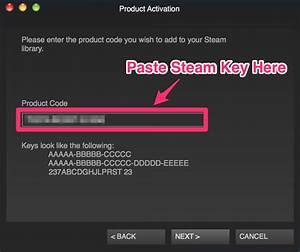 Steam Gift Card Generator 2016 No Survey Or Pword Gift