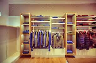 best tile for kitchen backsplash small clothes shop interior design ideas store interior