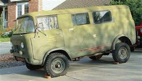 jeep cabover for sale cab over jeeps for sale autos post