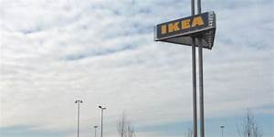 Ikea Matratze Zurückgeben : ikea sperrm ll ist vom umtausch ausgeschlossen ~ Buech-reservation.com Haus und Dekorationen