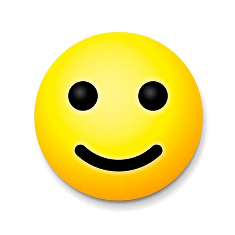 Emoji Images Emoji Happy Www Imgkid The Image Kid Has It