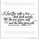 William Shakespeare Poems Romeo And Juliet | 500 x 529 jpeg 43kB