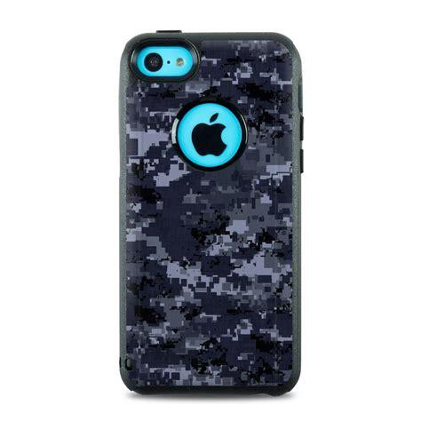 iphone 5c camo otterbox cases otterbox commuter iphone 5c skin digital navy camo