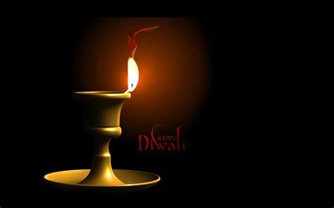 happy diwali diya full hd wallpaper hd wallpapers rocks