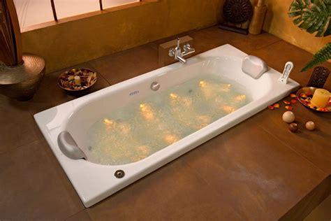 bain a bulles pour baignoire bain a bulles pour baignoire 28 images et sa f 233 e des etincelles le r 233 ducteur de