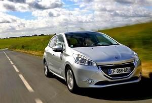 Demarche Achat Voiture Occasion : achat d une voiture neuve vs voiture d occasion ~ Gottalentnigeria.com Avis de Voitures