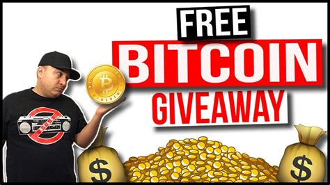 Our real time bitconnect bitcoin converter will enable you to convert your amount from bcc to btc. Bitcoin Giveaway!!   Bitconnect Is Back!!   ABC's Of Cryptocurrency! - YouTube