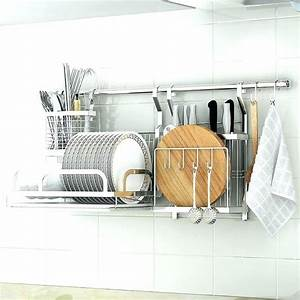 Decorative Plate Rack Decorative Plate Holders For Wall