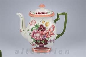 Villeroy Boch Porzellan Alte Serien : porzellanb rse alte serien onlineshop f r glas besteck porzellan ~ Yasmunasinghe.com Haus und Dekorationen