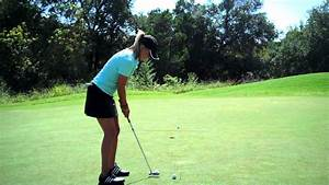 The Pace Drill w/ Michelle Boogaard (Distance Control ...