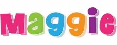 Maggie Textgiraffe Friday Cool Heart Generator Promotional