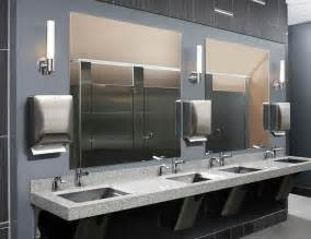 commercial bathroom sink master bathroom ideas 82764054995