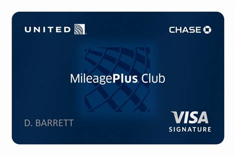 united airlines mileageplus credit cards review lendedu