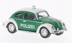 Polizei Auto Kaufen : volkswagen kafer polizei schuco modellauto 1 87 kaufen ~ Jslefanu.com Haus und Dekorationen