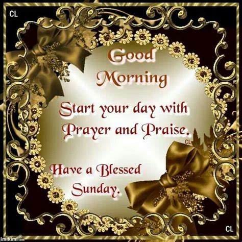 Good Morning Start Your Sunday With Prayer Pictures. Barber Shop Design. Fascinating Recreation Counselor Cover Letter. Pirate Wanted Poster. Accounts Payable Excel Template. First Communion Banner Templates. Online Psychology Graduate Programs. Birth Certificate Template Word. Bachelorette Party Invite Template