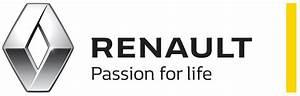 Logo Renault 2017 : brand new new logo and identity for renault done in house ~ Medecine-chirurgie-esthetiques.com Avis de Voitures