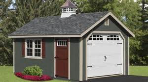 storage sheds barns new york a frame quaker barn