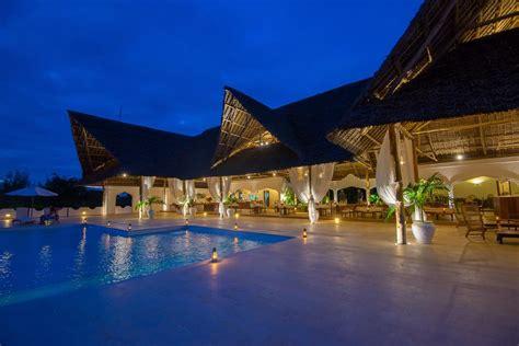 konokono beach resort michamvi updated 2018 prices