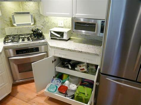 unconventional corner kitchen remodel danilo nesovic designer builder kitchen bath