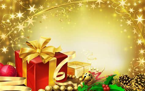 christmas wallpaper holiday greeting stuffs holiday