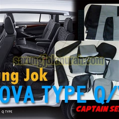 sarung jok mobil bahan ferari 12 best sarung jok mobil images on alternative