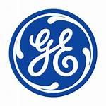General Electrics Icon Logos Electric Ge Icons8