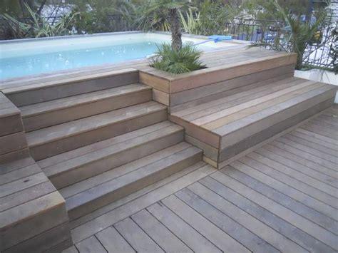 comment realiser une terrasse en bois 33 fullmegashareonline xyz