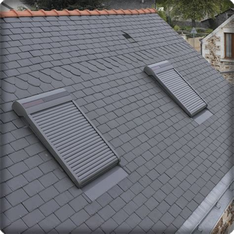 pose velux 114x118 pose velux comment poser un velux guide d 39 installation velux 114x118