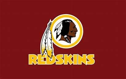 Redskins Washington