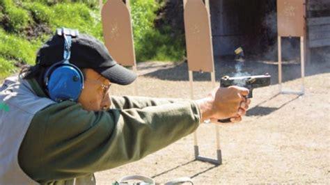 glock autopistols  personal defense world