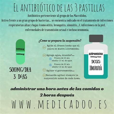 Dosis Cytotec 8 Semanas Tomar Amoxicilina 3 Dias Acheter Indapamide En Ligne
