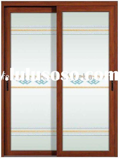 hanging screen door hanging door screen hanging door screen manufacturers in
