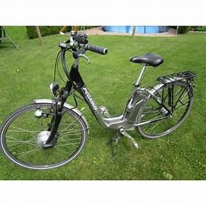E Mtb Kaufen : e bike pegasus gebraucht zu verkaufen ~ Kayakingforconservation.com Haus und Dekorationen