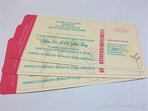 31 best images about wedding invitations on pinterest With wedding invitation printing kuala lumpur