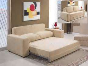 sectional sofas bed youtube living room ideas small big