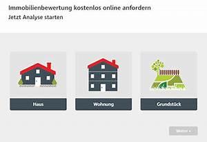 Immobilienbewertung Kostenlos Online : navi umstellen ~ Buech-reservation.com Haus und Dekorationen