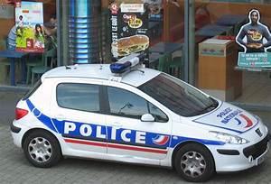 Voiture Police France : photos de voitures de police page 1188 auto titre ~ Maxctalentgroup.com Avis de Voitures