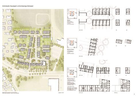Haus Kaufen Bremen Ludwig Roselius Allee by Roselius Allee 183 Annika Pahl