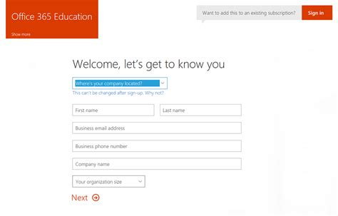 Office 365 Account by Deploy And Manage A Cloud It Solution With Microsoft