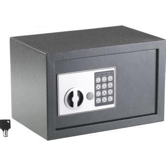 coffre fort numerique gratuit coffre fort en acier avec code num 233 rique achat prix soldes fnac