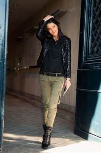 15 Cargo Pants For Work And Travels 2018 | FashionGum.com