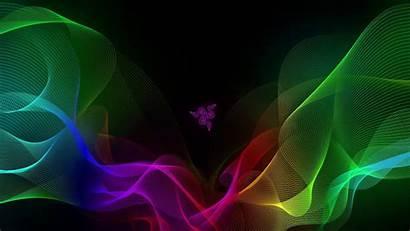 Razer 4k Rgb Chroma Wallpapers Backgrounds 1hour