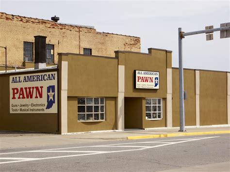 pawn phone number all american pawn pawn shops 5 s 11th st richmond in
