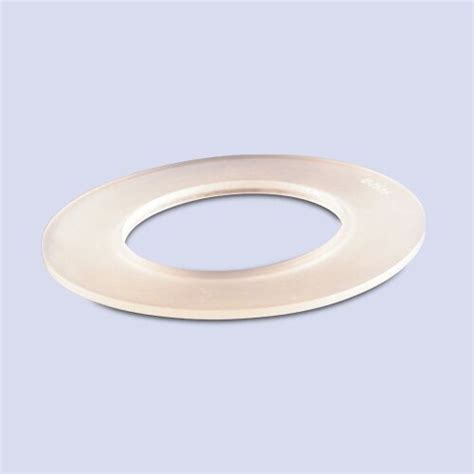 Eago Replacement Tb108109336 Toilet Flapper Seal