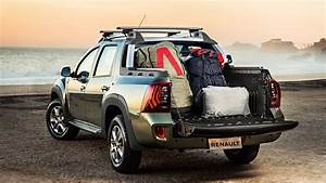 Dacia Duster Oroch : after xenon the pickup truck segment has been reignited by the massive and gorgeous isuzu d max ~ Maxctalentgroup.com Avis de Voitures