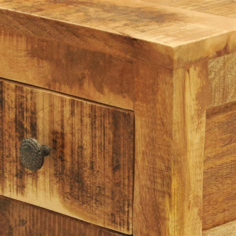 There are 268 mango coffee table for sale on etsy, and they cost 217,07 £ on average. Solid Mango Wood Coffee Table Nightstand Side End Cabinet Nest Table Antique   eBay