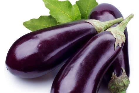 comment cuisiner aubergine tout sur l aubergine la choisir la cuisiner la