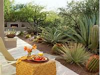 interesting southwestern patio design ideas Interesting Southwestern Patio Design Ideas - Patio Design ...