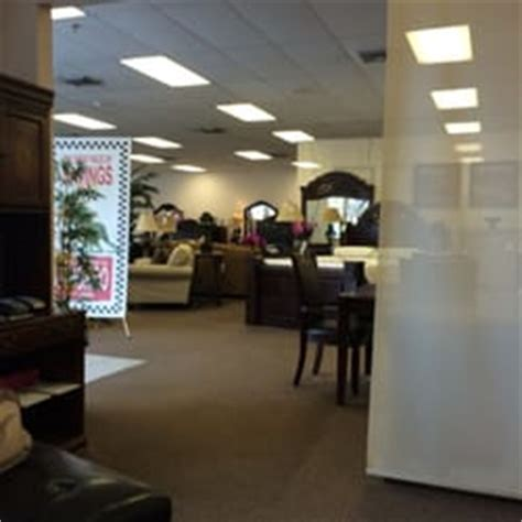 rana furniture furniture stores pembroke pines fl