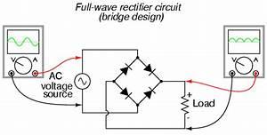 Do Led U0026 39 S Need A Ballast  - Electrician Talk